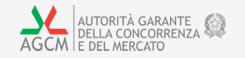 logo_agcm