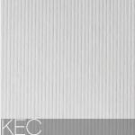 tipo di carta per le shopper personalizzate: kec