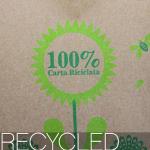 riciclata